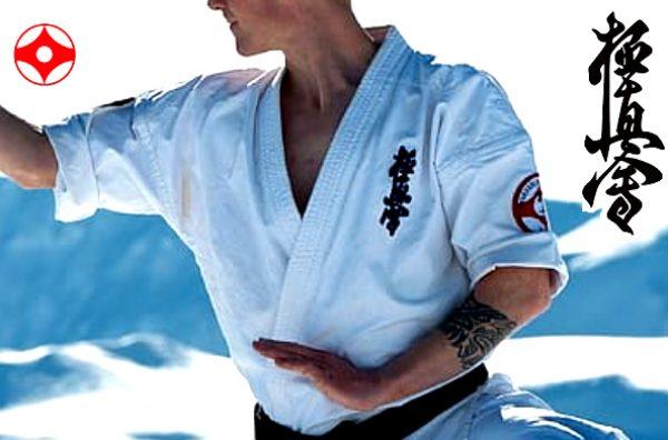 KyokushinKai